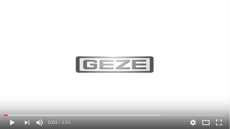 geze-youtube