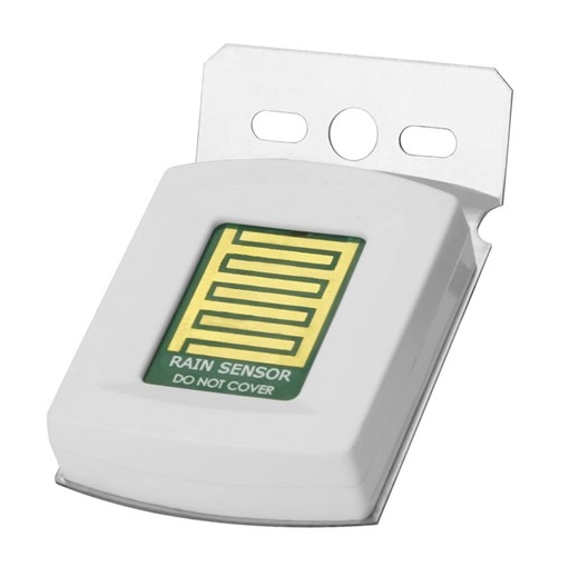Rain Sensor 1