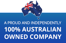 Progressive Controls is Australian Owned